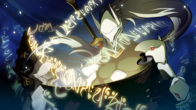 File:Hakumen (Continuum Shift, Story Mode Illustration, 4).png