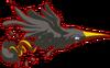BBCS (Arakune bird)