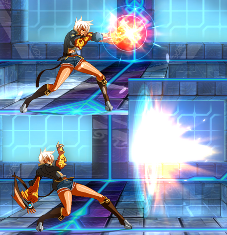 File:BBCP Bullet, Crush.png