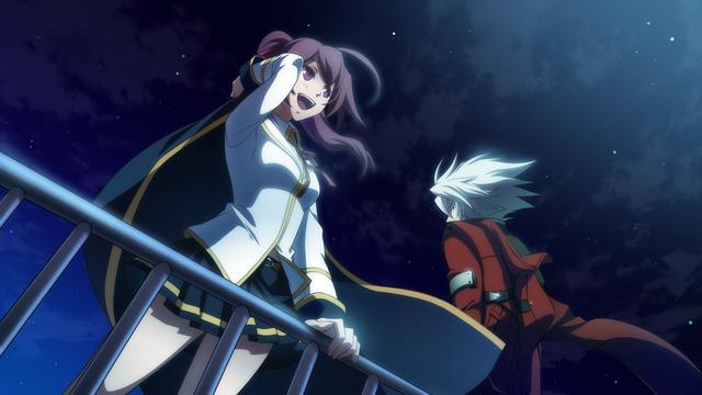 File:Six Heroes (Chronophantasma, Story Mode Illustration, 3).png