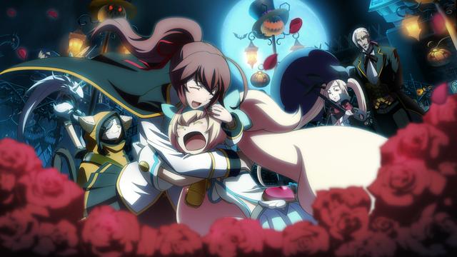 File:Six Heroes (Chronophantasma, Story Mode Illustration, 6).png