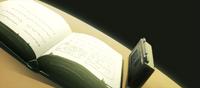 Arakune (Calamity Trigger, Arcade Mode Illustration, 3)
