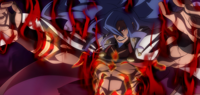 File:Azrael (Chronophantasma, Arcade Mode Illustration, 2, Type A).png