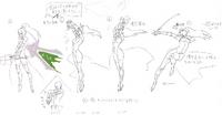 Izayoi (Concept Artwork, 42)