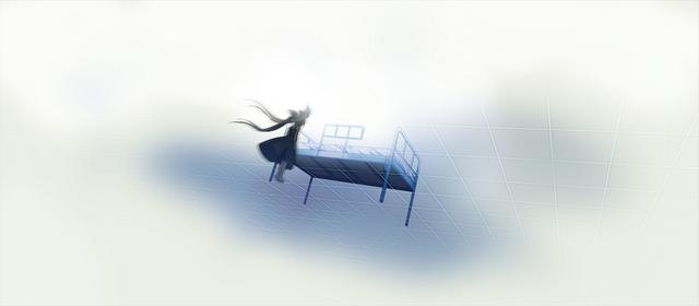 File:Noel Vermillion (Calamity Trigger, Arcade Mode Illustration, 1, Type B).png
