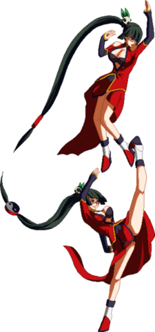 File:BBCS (Litchi FThrow).png