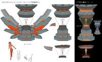 T-system (Concept Artwork, 4)