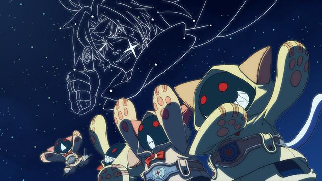 File:Bang Shishigami (Continuum Shift, Story Mode Illustration, 5).png