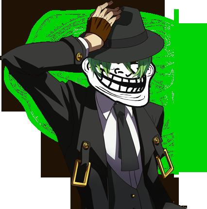 File:Hazama (Fan Art, User Picture, OoScienceoO, 1).png