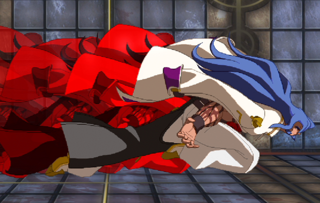 File:Azrael, Valiant Charger.png