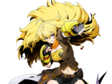 Yang Xiao Long/Image Gallery