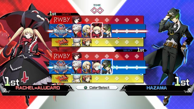 File:Cross Tag Battle (Character Select).jpg