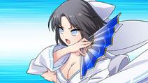 Extra (Cross Tag Battle, Episode Mode Illustration, 2,Type G)