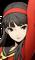 CHR Yukiko