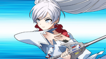 Extra (Cross Tag Battle, Episode Mode Illustration, 2,Type C)
