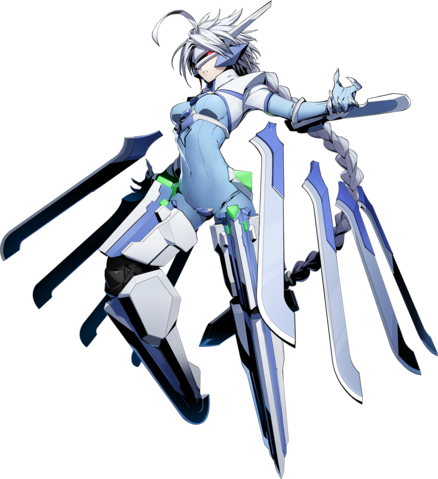 File:Nu-13 (BlazBlue Cross Tag Battle, Character Select Artwork).png