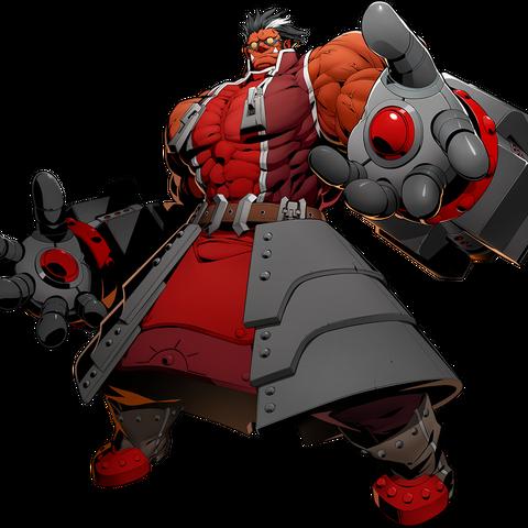[Character Select] <i><a href=