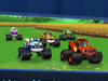 S1E1-2 Monster Machines on jumbotron - cropped