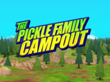 The Pickle Family Campout/Gallery/2
