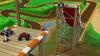 S2E9 Bridge falls