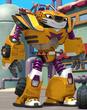 S4E5 Stripes robot ID