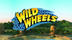 Wild Wheels promo logo 3