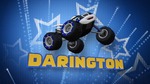 Darington character promo