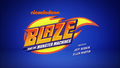 S1 Theme Blaze and the Monster Machines titlecard