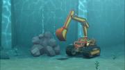 S2E8 Help me remove the rocks
