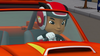 S1E3 AJ turns the wheel