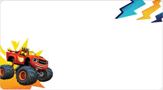 File:Blaze-background.jpg