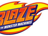 Category Episodes Blaze And The Monster Machines Wiki