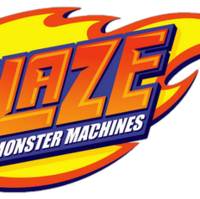 Where Can I See It Blaze And The Monster Machines Wiki Fandom