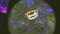 Stripes Gallery Blaze And The Monster Machines Wiki Fandom