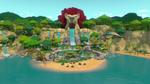 Welcome to Animal Island