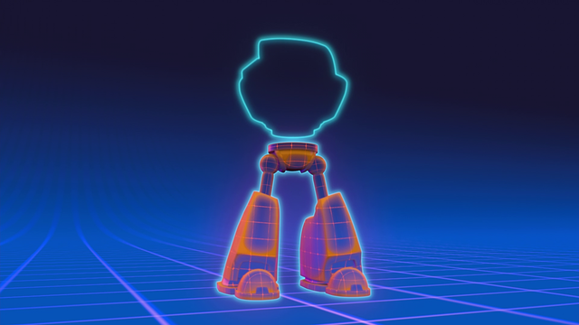 FileS4E5 Robot Body Outline