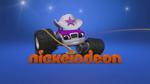 Starla Nickelodeon logo