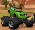 S3E6 Pickle cowboy ID