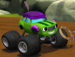 S2E7 Pickle jester ID