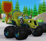 S1E11 Zeg Truckball ID