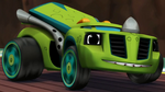S2E17 Zeg race car ID