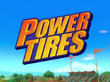 Power Tires/Gallery/1