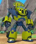 S4E7 Zeg robot ID