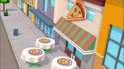 S2E20 Pizzeria serving pizza