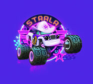 Starla5668956kfgh