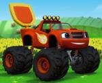 S1E11 Blaze Truckball ID