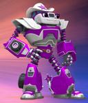 S4E5 Starla robot ID