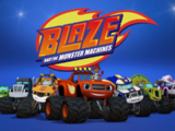 Categorycharacters Blaze And The Monster Machines Wiki Fandom
