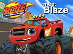 Blaze meetblaze