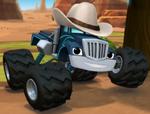 S3E6 Crusher cowboy ID